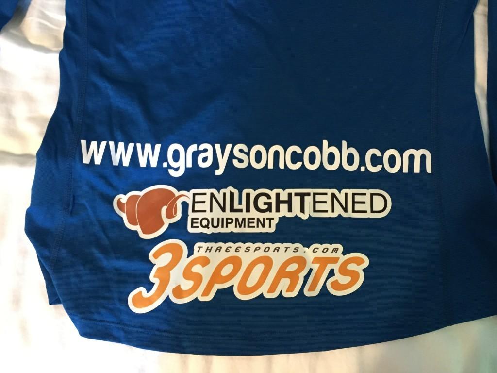 Grayson Cobb