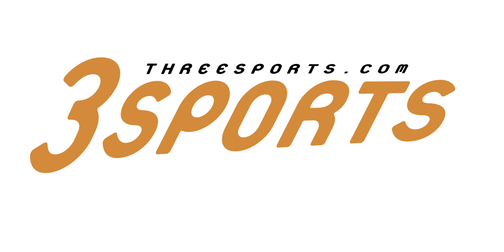 3Sports-black url LARGE