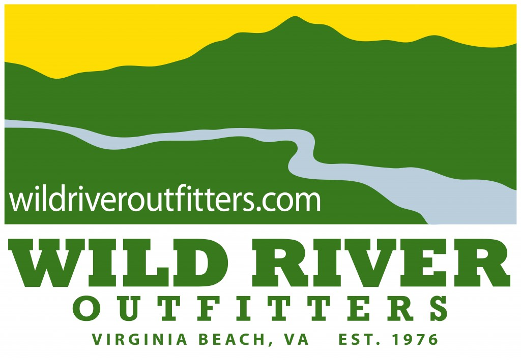 Wild River Outfitters, Virginia Beach