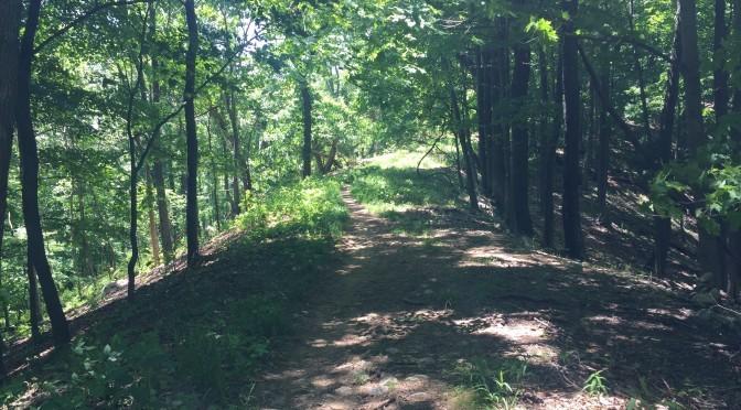 Appalachian Trail record attempt FAQ