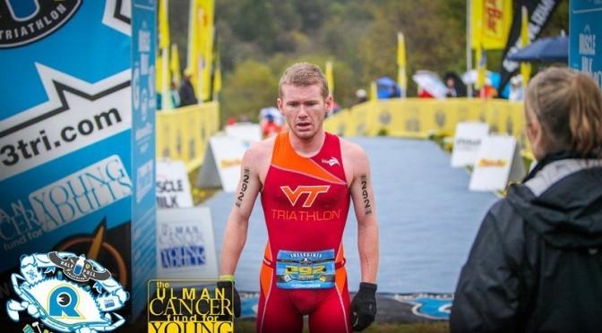 Return to triathlon